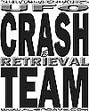 """UUFOH Crash & Retrieval Team"