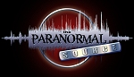 Paranormal Source Inc.