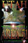 Utah The New Area 51 - 2004 SPECIAL EDITION!  Poster 16 x 20 - $19.99