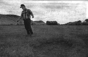 Skinwalker Ranch Gif