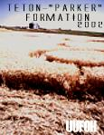 "CLICK HERE FOR REPORT -Teton ""Parker"" Cropformation Idaho Aug 14,2002"
