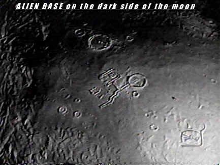 Mars_moonbase